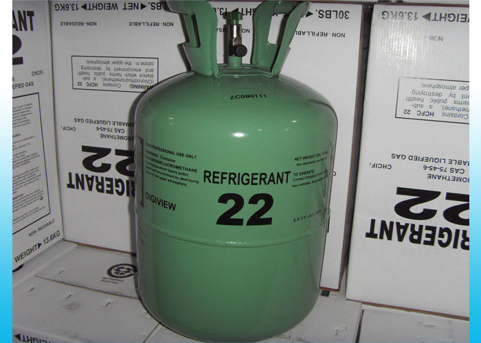 R22 Freon For Sale - Best Car Update 2019-2020 by TheStellarCafe